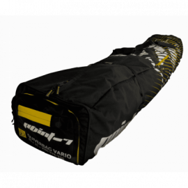 Point7 QUIVER BAG