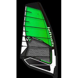 Loftsails Switchblade Green...