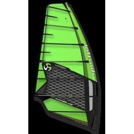 Loftsails Racingblade 2022
