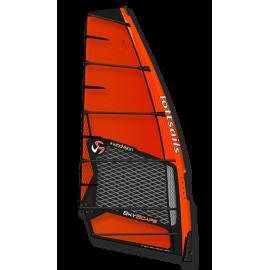 Loftsails Skyscape 2022