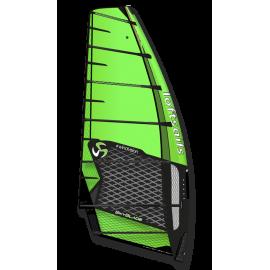 Loftsails Skyblade 2022