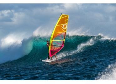 Come scegliere la tavola da windsurf?